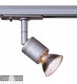 Picture of spotrail spot armatuur 3800041