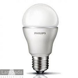 Picture for category ledlampen e27 en e14 fitting