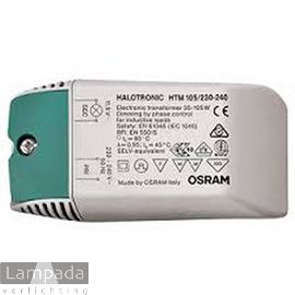Picture of osram mouse trafo 105 watt 1700904