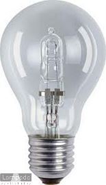 Picture of philips 53W(70w)  E27CL ECO 1704946