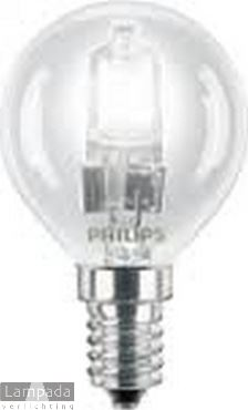 Picture of PHILIPS KOGEL 18W(23W) E14CL ECO 2200028
