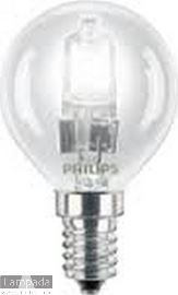 Picture of PHILIPS KOGEL 42W(55W) E14CL ECO 1705022