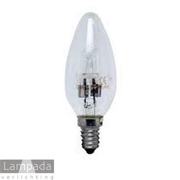 Picture of PHILIPS KAARS 28W(35W) E14CL ECO 1702555