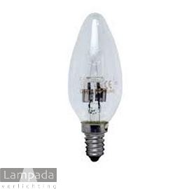 Picture of PHILIPS KAARS 42W(55W) E14CL ECO 2200042