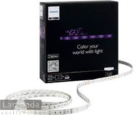 Picture of PHILIPS HUE LEDSTRIP 1420298