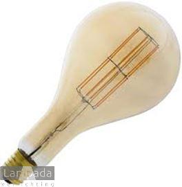 Afbeelding van CALEX GOLIAT E40 LED LAMP 3700094