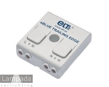 Picture of ETL DIMMER LED MODULE INBOUW 1900628