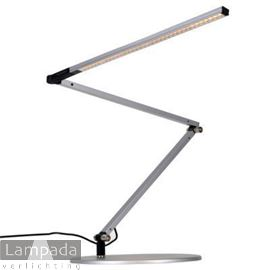 Picture of KONCEPT Z-BAR SLIM ALU 3500003